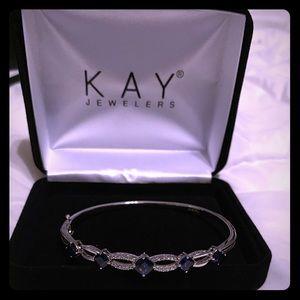 Kay jewelry bracelet